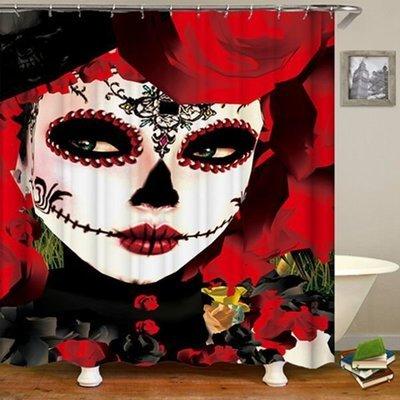 Shower Set (Scarlet's Masquerade)