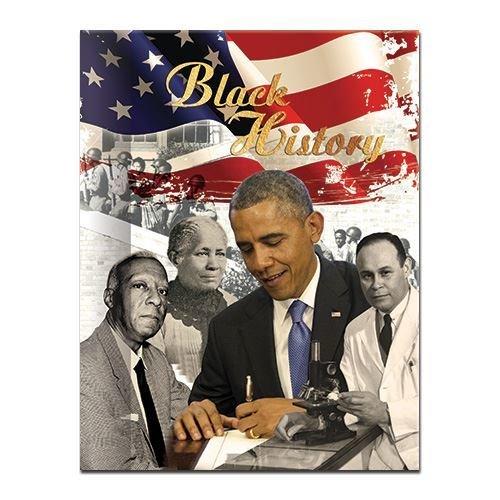 Black History Journal