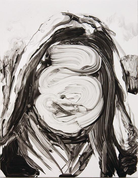 Meta Tag Project 04 | Bartosz Beda | Paintings | Original Artwork