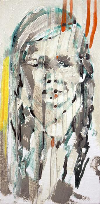 7.25 Project 16 | Bartosz Beda | Original Artworks