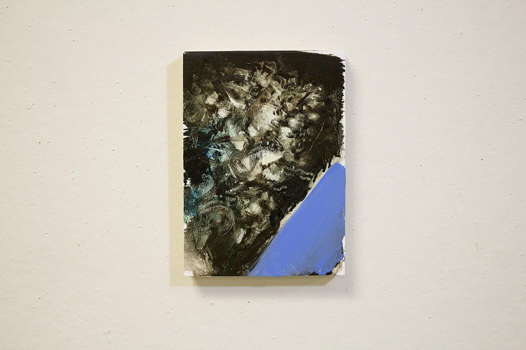 7.25 Project 08 | Bartosz Beda | Original Artworks
