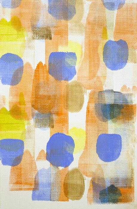 7.25 Project 11 | Bartosz Beda | Original Artworks