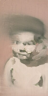 7.25 Project 22 | Bartosz Beda | Original Artworks