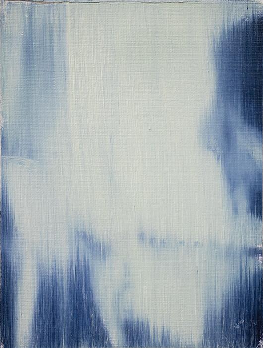 Equal or Less 007 | Original Painting