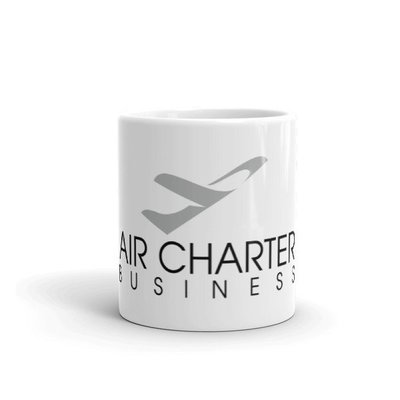 Drink for your Air Charter Business