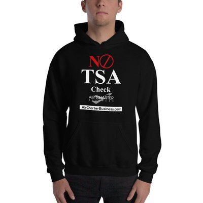 Relief. Hooded Sweatshirt