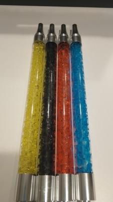 Gel Ice Hose Handle - 4 Colours