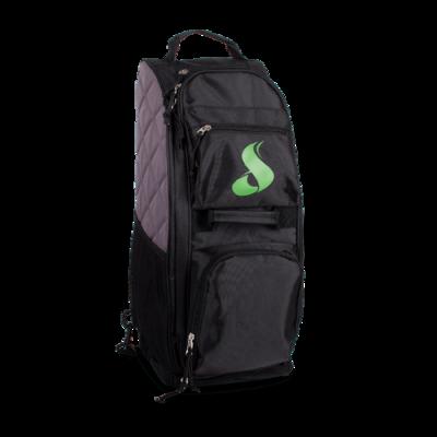 PO - Fumari Gallivant - Premium Hookah Bag