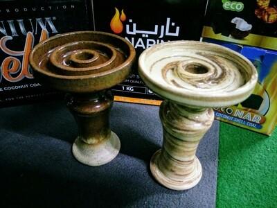 Evoque Stone Bowls