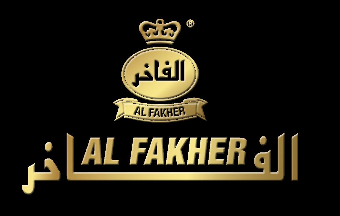 Al-Fakher 50g