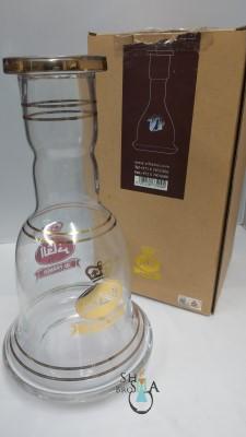 Al-Fakher Original Base / Vase