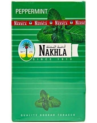 Nakhla Mint 50g