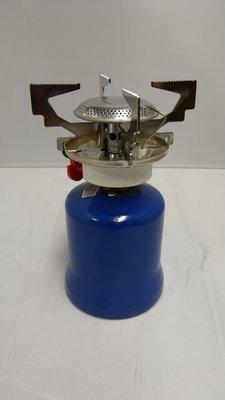 Totai Mini Gas Stove - Charcoal Burner