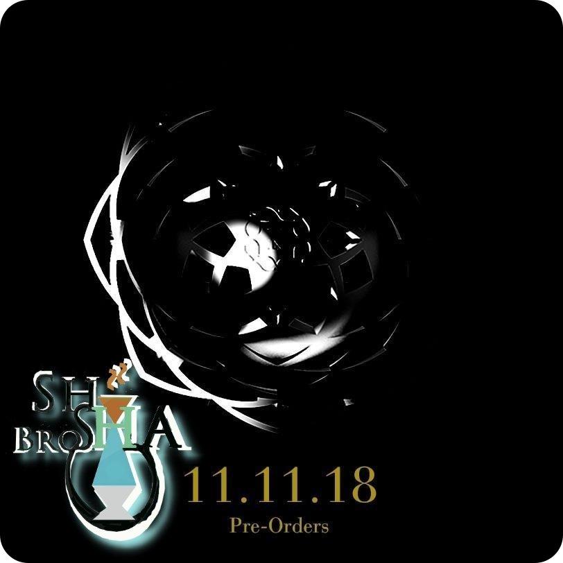 Kaloud Lotus II - *NEW 11.11.18