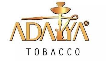 ADALYA Authentic Shisha Tobacco - 50g