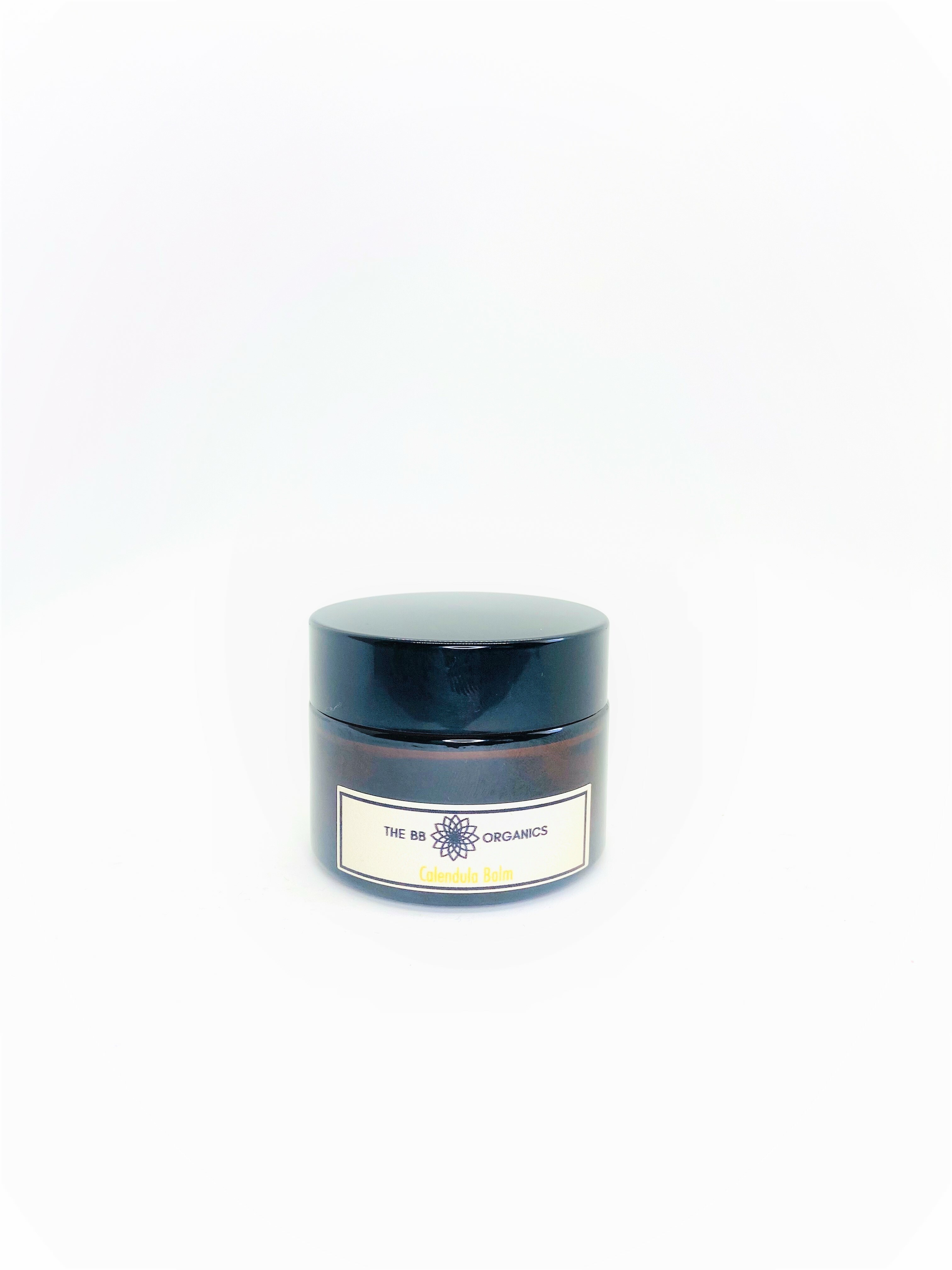 CALENDULA BALM -                                                             Our miracle balm for all skin type 00030