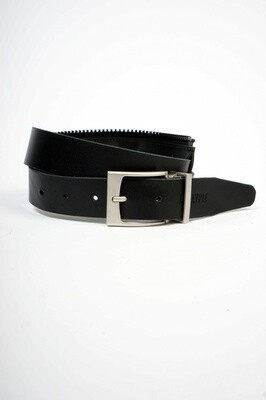 Motorcycle Jacket Strap