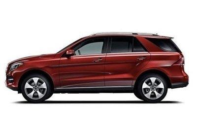 Automobili fuoriserie / SUV / Station wagon