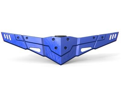 MT15 Mask