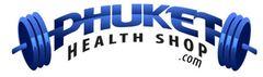 Phuket Health Shop