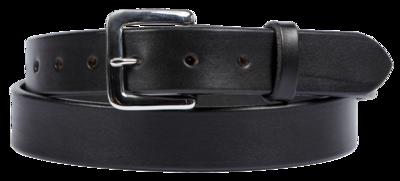 Bridle Leather Belt Work/Dress Belt