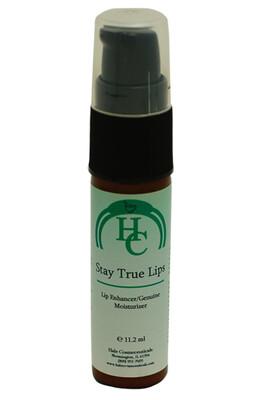 Hale Cosmeceuticals Stay True Lips