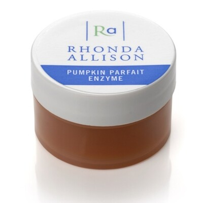Rhonda Allison Pumpkin Parfait Enzyme, 15ml