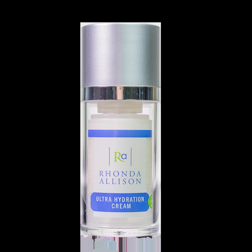 Rhonda Allison Ultra Hydration Cream