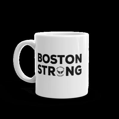 GSN City Girl Boston