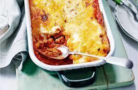 Chicken Lasagne - 500g