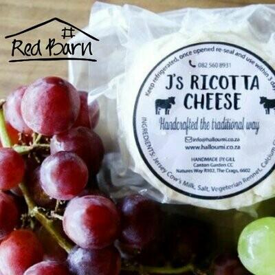 Ricotta Cheese 150g