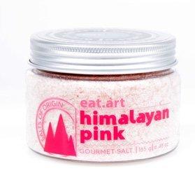 Pink Himalayan Salt 185g