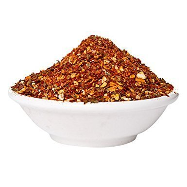 North African Harissa Spice 79g