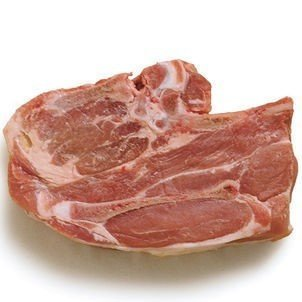 Lamb Shoulder Chops approx. 600-700g