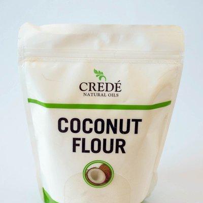Coconut Flour- 500g