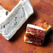 Halloumi Goats Milk Cheese - MINT 150g-200g