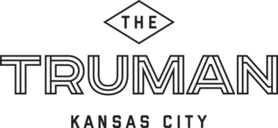 Tue June 2 - Kansas City, MO - The Truman - (Will Call Tickets)