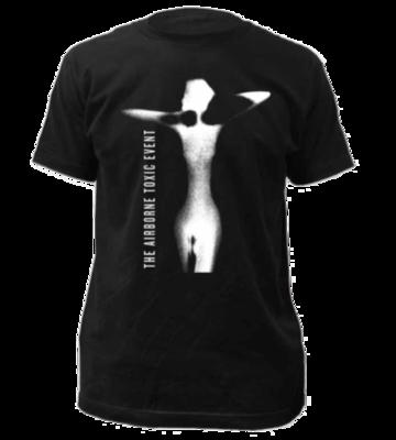 Dope Machines 2015  Tour Shirt
