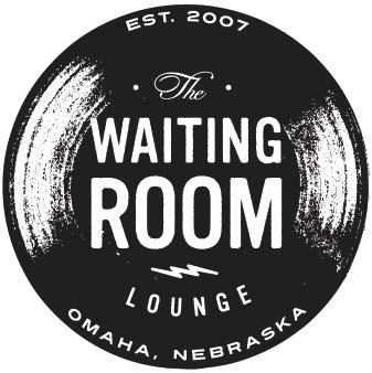 Sat Oct 17 - Omaha, NE - The Waiting Room - (Will Call Tickets)
