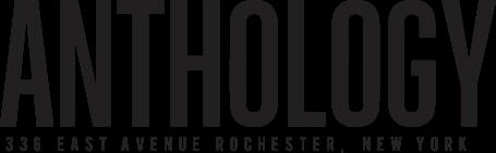 Fri Oct 23 - Rochester, NY - Anthology - (Will Call Tickets)