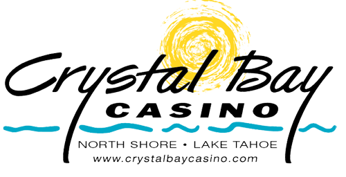 Sat Oct 10 - North Shore Lake Tahoe, NV - Crystal Bay Casino - (Will Call Tickets)
