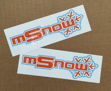 Stickers 00008