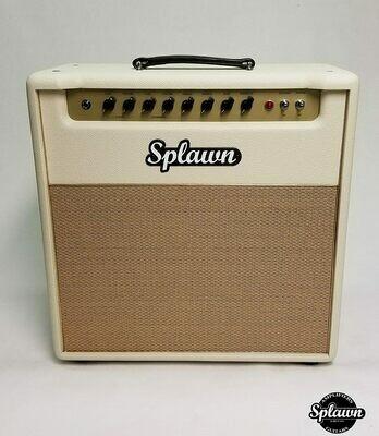 Splawn 2019 Super Sport 1-12 Combo Amplifier 50% Deposit