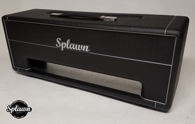 Splawn Replacement Full Size Headbox