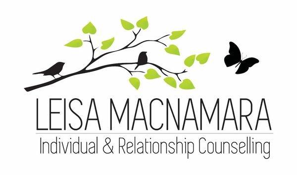 Leisa Macnamara Counselling