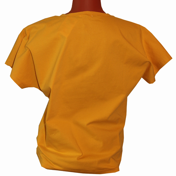 Костюм домашний (блузка + бриджи)