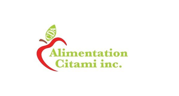Alimentation Citami Inc.