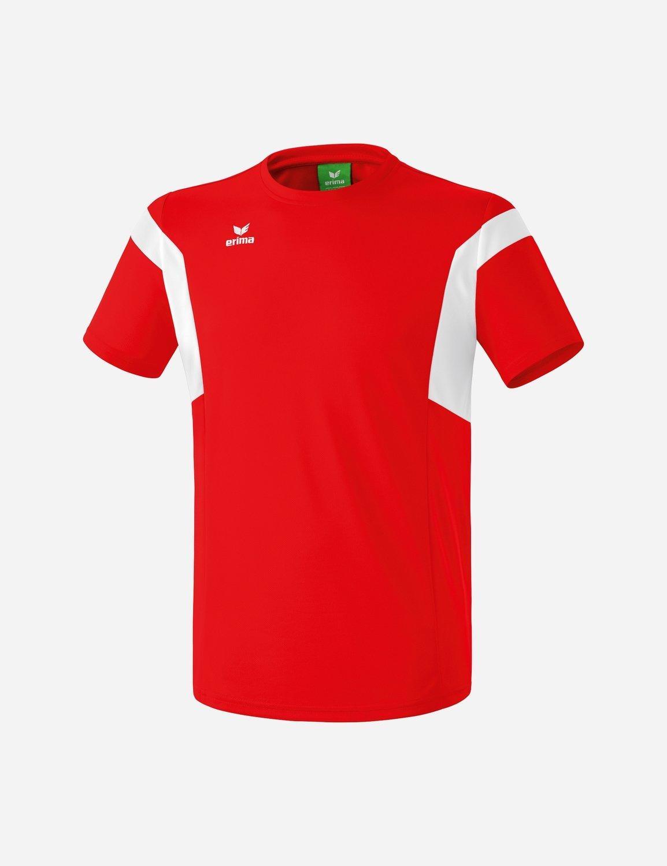 Trainings- Shirt