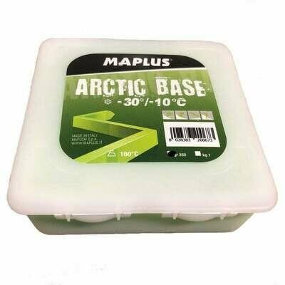 Maplus Arctic Base Wax -30°C/-10°C - 250g