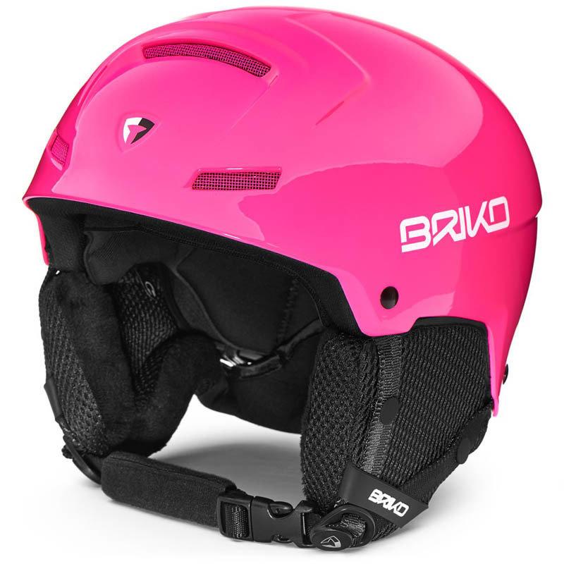 Briko Mammoth Pink BRI-1007